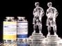 Crystal-Clear® serija 200 poliuretanskih smola