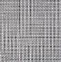 Stakleno platno 80 g/m² Aero (2m²)