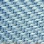 Stakleno platno 390 g/m², silan, [2m²]