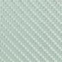 Stakleno platno 280 g/m² AERO [2m²]