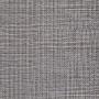 Stakleno platno 25 g/m²  (2.2m²)