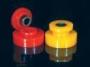Poliuretanska guma PMC® -790 [1.36]