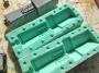 Silikonska guma Mold Max 40 [1kg]